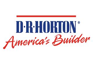 DR-Horton
