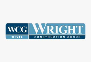 wright-construction